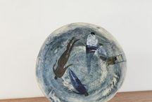 ceramica / by Carmen Berrini