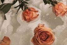Flowers lovers