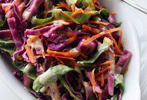 @Salad
