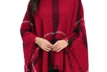 Plus Size Desi - Nov 2016 / Here we'll share all the new plus size clothing items available on PlusSizeDesi.com