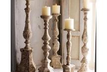 kaarslicht/candlelight