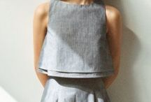 Favs: Summer Fashion