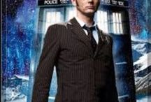 Doctor who| the 10 doctor / All about the 10 doctor   Hope u like it