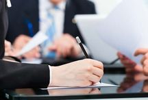 Employment Law / HHG Legal - Employment law and industrial relations lawyers Perth