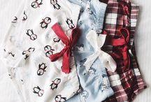 clothes me
