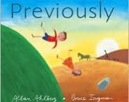 Mentor texts / by Rosemary Storelee