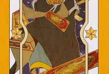 Personajes De Sakura Card Captor