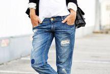My style :P