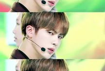 Jin-what-the-fck
