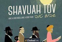 Shavua