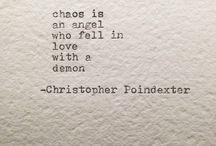 Poesia - Haiku
