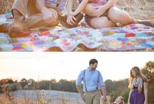 Family Inspiration / Some of my favourite family sessions on Pinterest