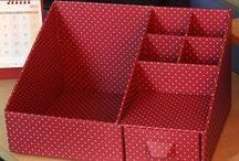 kutu boxes