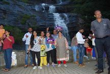 STS / What we provide:  •Personalized assistance on arrival & departure. •All sorts of transfer from car to coach in any city in India. •Accommodation in all categories of hotels from budget to 5 Star hotels all over India. •Multilingual guide services. •Escort services. •Air, train and bus tickets. •Sightseeing in comfortable chauffeur driver cars to coaches. •Special cultural theme events if any