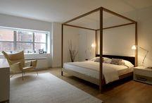 bedroom dreamy