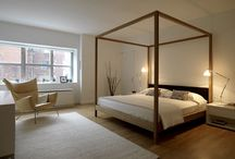 Our Bedroom - Lux, Vintage, Modern, Love / Romantic bedrooms