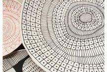 ceramics_inspiration