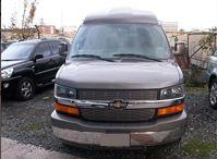 Chevrolet Chevy Van Kiralama / Firmamızdan ultra vip araç kiralama hizmeti alabilmek için chevrolet chevy van aracımızı tercih edebilirsiniz.