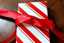 tips for gift wrapping