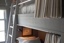 Cap d'Antibes Bedrooms