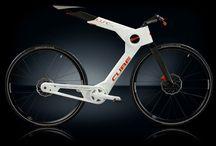 n bikes