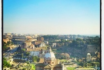 Bella Roma