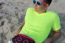 Fannypackattack / Fanny Pack Attack provides a complete and perfect solution for you and your family to carry all your things in a comfortable and stylish manner and makes you look trendy and updated. For any information about fanny pack visit now http://www.fannypackattack.com/