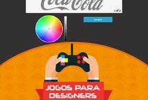Jogos para Designers