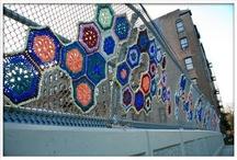 crochet community creativo