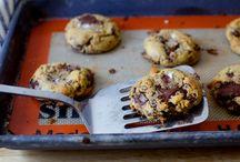 Food! - Cookies