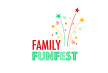 Family FunFest / An annual community event hosted by Kid Stuff magazine!