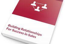 Sales Training Courseware / Sales Training Courseware