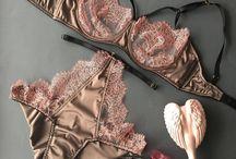 lingerie instagram