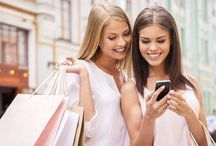 Flanco Noticias Tiendas Online / #Flanco #TiendaOnline - https://www.flanco.es/ #Flanco - Tienda online con más de 100.000 referencias. Compra los mejores productos, al precios increíbles garantizado. https://www.flanco.es/ https://twitter.com/flanco_es https://www.youtube.com/channel/UCZImAmJnkZgwh6XuAHgVxTg https://plus.google.com/u/0/b/110215090586434595448/110215090586434595448 https://www.facebook.com/flanco.es https://es.pinterest.com/flancotiendaonline/