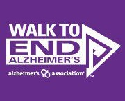 Walk to End Alzheimer's / Registration is now open for our 2017 Walks!  The Alzheimer's Association Walk to End Alzheimer's™ is the nation's largest event to raise awareness and funds for Alzheimer's care, support and research #ENDALZ #WTEA