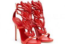 ☆ Elite Heels