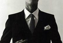 Men i <3 this / by Maria Bernadette Sanchez
