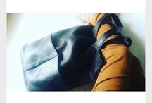 leather bags MD