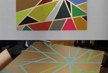 Artes  / by Pilar Martínez Linde