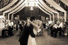 Wedding dreams / Weddings inspiration, dreams, flowers, planning
