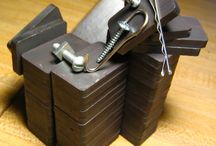 Global Permanent Magnets Market: Rising Demand for Cheap Electricity to Bode Well for Market