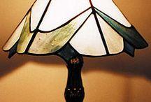 Lamput 2