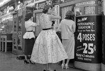 1950s +
