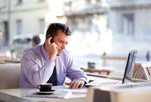Duunitori // Sihti Oy / Duunitorin rekrytointialasta kertova juttusarja, joka on toteutettu yhdessä Rekrytointipalvelu Sihdin kanssa. Sarjassa pääset tutustumaan rekrytointiammattilaisten työhön.   http://sihti.fi