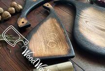 WoodWorkVrn