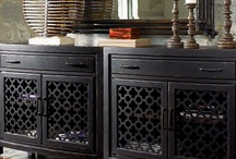 Chests for Every Room / Chests come in all shapes and sizes and can complete any kind of room in your home. Browse traditional & contemporary Thomasville furniture chests.