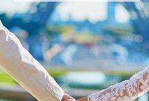Wedding Planning & Tips