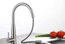Tap of the Week @ Luxury Taps / Once a week we share our pick of the week!