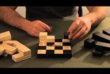 Yado games