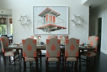 Personal: WH Home Decor / by Haber Event Group - Santa Monica, CA
